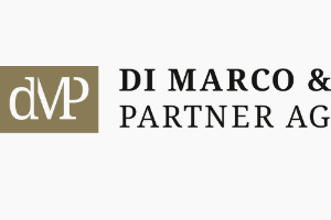 Logo Di Marco und Partner AG