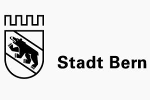 Logo Stadt bern