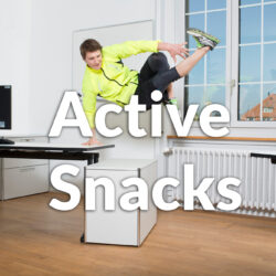 activesnacks
