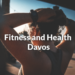 fitnesshealth